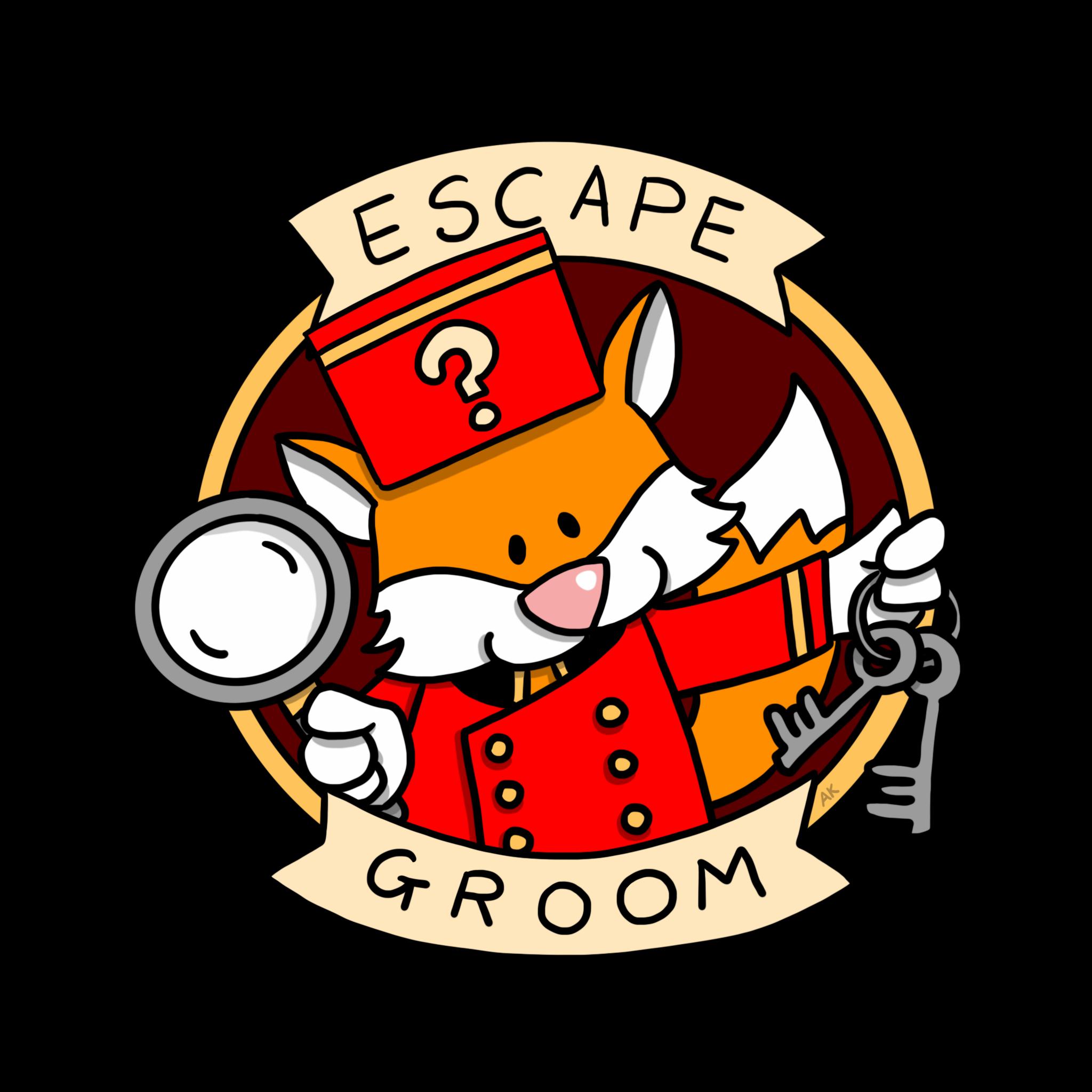 escape-groom-fox